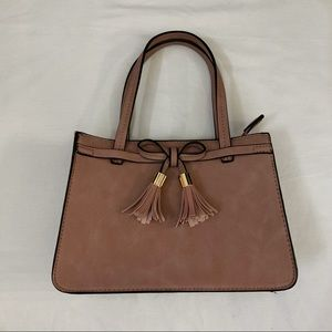 Handbags - Mini bag